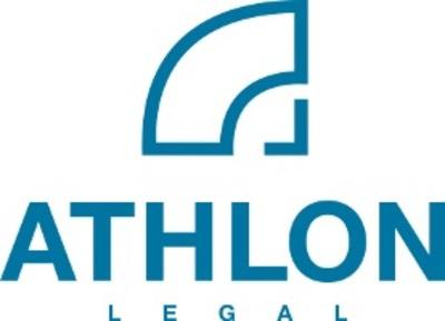 Athlon Legal, APC in North Central - Pasadena, CA 91103 Estate Planning