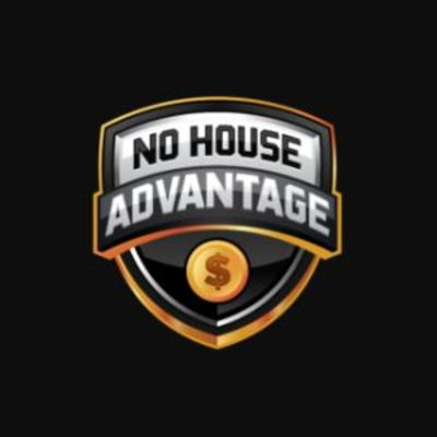 No House Advantage in Mid City West - Los Angeles, CA 90048 Other Gambling Industries
