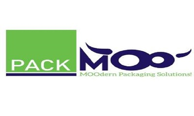 PackMoo in Near North Side - Chicago, IL 60611 Boxes & Cartons Packing Supplies