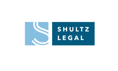 Shultz Legal in Baltimore, MD 21236 Attorneys Workers Compensation, Employee Benefit & Labor Law