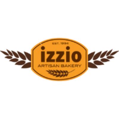 Izzio @ Central Market in Five Points - Denver, CO 80205 Adult Restaurants
