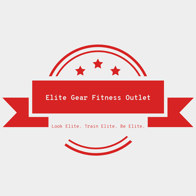 Elite Gear Fitness Outlet in Tribeca - New York, NY 10001 Aprons & Miscellaneous Accessories
