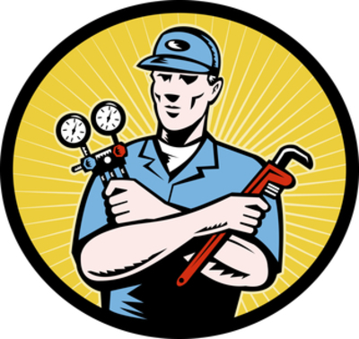 HVAC Contractor in Baltimore, MD 21227 Air Conditioning & Heat Contractors BDP
