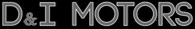 D&I Motors in South Tacoma - Tacoma, WA 98409 Used Car Dealers