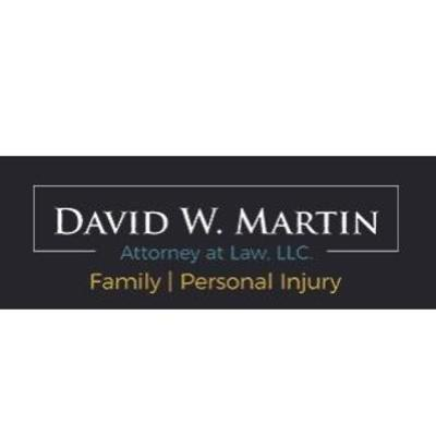 David W. Martin Law Group in Greenville, SC 29607 Attorneys Personal Injury Law