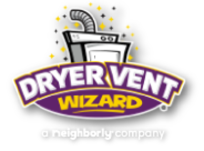 R JOHN Vent Exhaust NY Dryer Vents in Gramercy - New York, NY 10016 Building Cleaning Interior