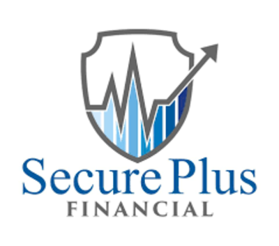 Secure Plus Financial in Brownsville, TX 78526 Financial Services