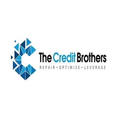 The Credit Brothers in Wilbraham, MA 01095 Banking & Finance Equipment