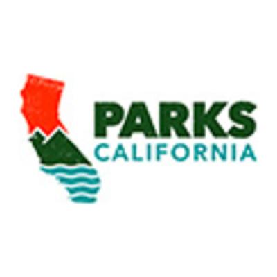 Parks California in Downtown - Sacramento, CA 95814 Charitable & Non-Profit Organizations