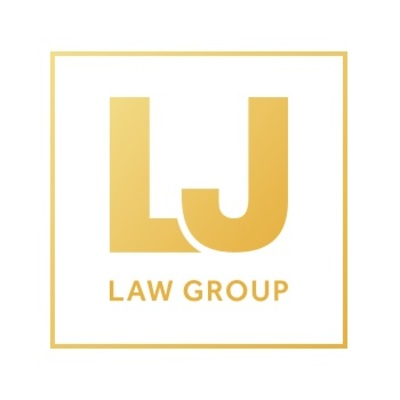 LJ Law Group in Pompano Beach, FL 33060 Offices of Lawyers