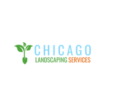Chicago Landscaping Services in Uptown - Chicago, IL 60640 Gardening & Landscaping