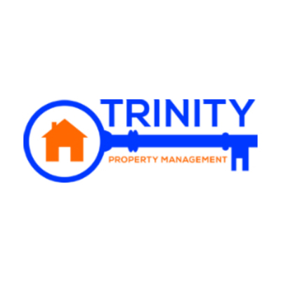 Trinity Property Management  in Greenville, SC 29607 Real Estate & Property Management Commercial