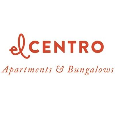 El Centro Apartments & Bungalows in Hollywood - Los Angeles, CA 90028 Apartments & Buildings