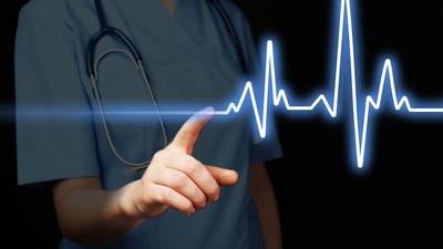 The Company GM in Chelsea - New York, NY 10001 Health & Medical