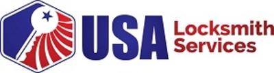 USA Locksmith Services in Upper East Side - New York, NY 10075 Locks & Locksmiths
