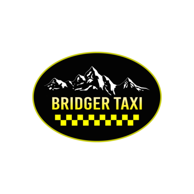Bridger Taxi in Belgrade, MT Transportation