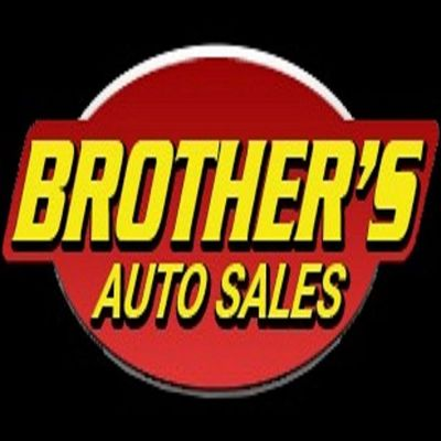 Brothers Auto Sales in San Antonio, TX 78211 New & Used Car Dealers