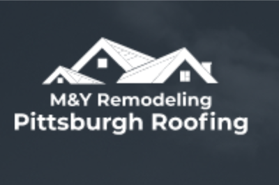 M&Y Pittsburgh Roofing in Pittsburgh, PA 15237 Roofing Contractors
