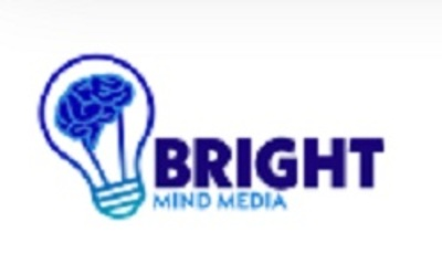 Brightmindmedia in Murray Hill - New York, NY 10016 Computer Aided Design Systems & Services