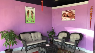 Oriental massage in Springlake-University Terrace - Shreveport, LA 71105 Amma Japanese Massage Therapy