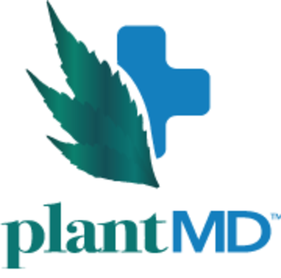 PlantMD in Lexington, KY 40504 Exporters Vitamins & Food Supplements