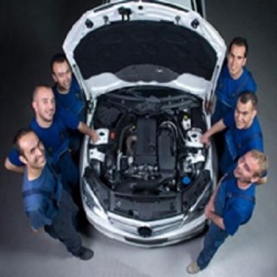 Inner City Automotive Repair, LLC in Downtown - Lincoln, NE 68522 Auto Repair