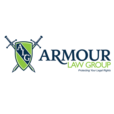 Armour Law Group in Colonicaltown South - Orlando, FL 32803 Personal Injury Attorneys