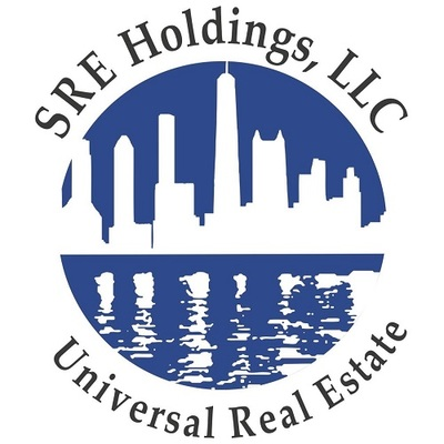 SRE Holdings LLC in Lake View - Chicago, IL 60657 Property Management