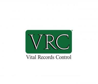 Vital Records Control in Florin Fruitridge Industrial Park - Sacramento, CA 95826 Record Storage