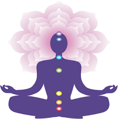 Love Problem Specialist in Los Angeles, CA 90001 Psychics Yoga & Astrology Services