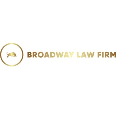 Broadway Law Firm in Downtown - Los Angeles, CA 90012 Personal Injury Attorneys