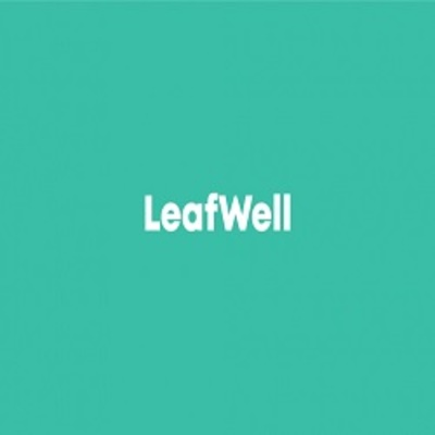 Leafwell in Gramercy - New York, NY 10016 Medical Groups