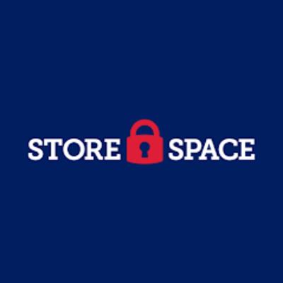 Store Space Self Storage in University Square - Tampa, FL 33612 Self Storage Rental