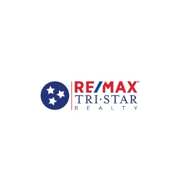 Kelly Nichols, Remax Tri Star Realty in Knoxville, TN 37917 Real Estate