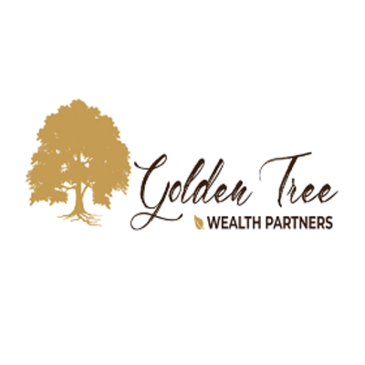 Golden Tree Wealth Partners in Loop - Chicago, IL 60606 Finance