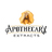 Apothecary Extracts in Pueblo West, CO 81007 Health & Medical