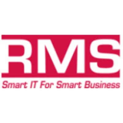 RMS Associates, INC. in Symrna, GA Computer & Data Services