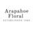 Arapahoe Floral in Greenwood Village, CO 80112 Florists