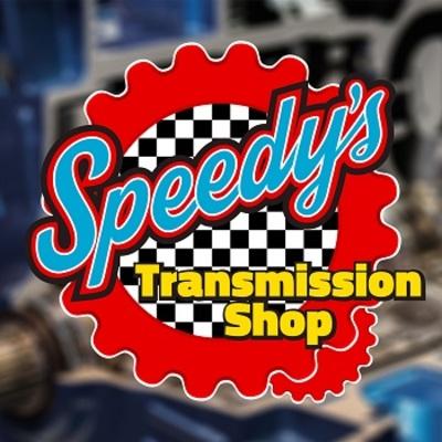 Speedy's Transmission Shop in Midlothian - Richmond, VA 23225 Transmission Repair