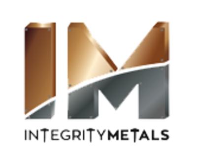 Integrity Metals LLC in Vero Beach, FL 32960 Roofing Equipment & Supplies Manufacturers