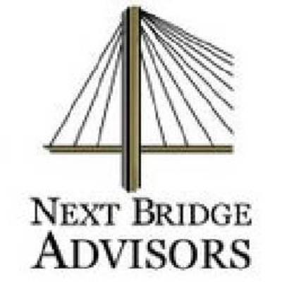 Next Bridge Advisors Inc in College Park - Orlando, FL 32804 Business Consultants & Advisors