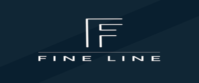 Fine Line Flag in Lincoln Park - Chicago, IL 60614 Shopping & Shopping Services