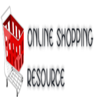 Online shopping resource in Murray Hill - New York, NY 10016 Internet Services
