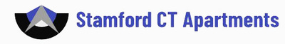 Stamford Ct Apartments in Downtown - Stamford, CT 06905 Apartment Rental Agencies