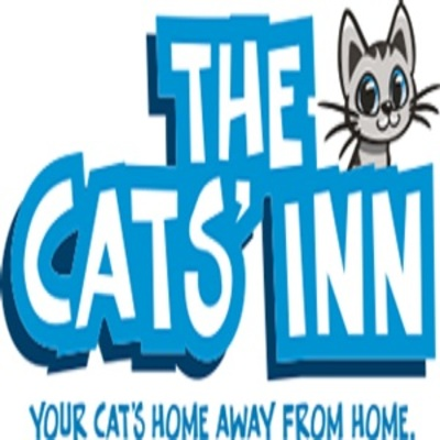 The Cats' Inn in BELMONT, CA Pet Care Services