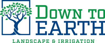 Down to Earth Landscape & irrigation in Maitland, FL Gardening & Landscaping