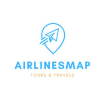 Airlinesmap - Flight Information & Booking Tips in Downtown - Detroit, MI 48201 Travel Arrangement & Services