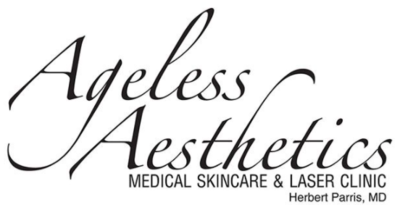 Ageless Aesthetics Med Spa in Southeastern Denver - Denver, CO 80209 Clothes & Accessories Health Care