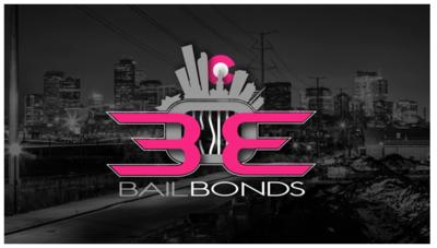 303 Bail Bonds in Central West Denver - Denver, CO 80204 Bail Bonds
