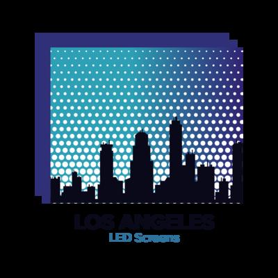 Los Angeles LED Screens in Century City - Los Angeles, CA 90064 Audio Visual Equipment Installation